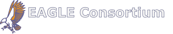 EAGLE Consortium